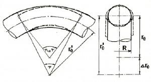obr1.jpg